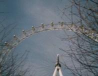 London Eyey
