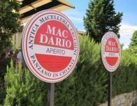 Mac Dario