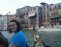 Marah in Venice