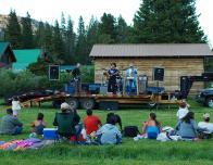 Montana 2012 #2 178