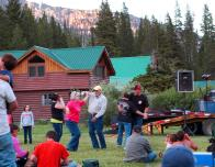 Montana 2012 #2 190
