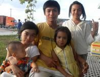 My Familly_0