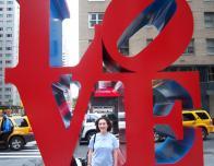 NY 2010