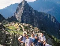 REI_Inca-Peru_trek
