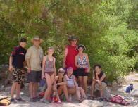 River trip06 041