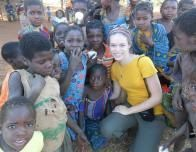 Volunteering and Learning in Mozambique