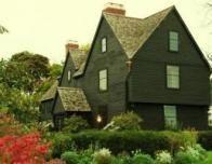 Salem_House-of-Seven-Gables_10528 (1)