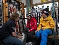 Snowmass-4-MountainRentals-cJeremySwanson