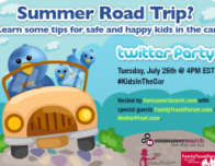 Summer-Road-Trip-01-twitter-party_0