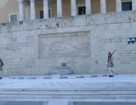 Tomb of Unknown Soldier_0