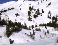 Utah_Powder_Mountain