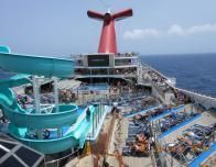 Water Slide and View_0