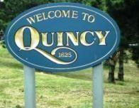 Welcome_to_Quincy_Massachusetts (1)