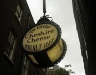 Ye Olde Cheshire Cheese_1