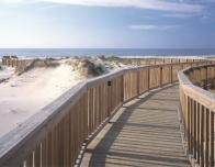 alabama-The-Beach-Club-boardwalk