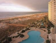 alabama-The-Beach-Club-hotel-pool