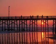 anaheim_pier_sunset