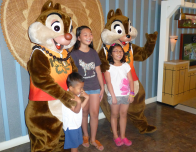 aulani-girls-chip-and-dale