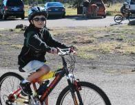 austin-lehman-adventures-bike-kid
