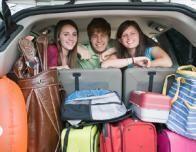backseat_minivan