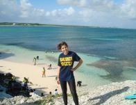 bahamasscholarship