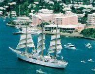 bermuda-fairmont-hamilton-harbor