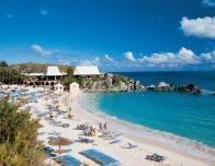 bermuda-fairmont-southampton-coast