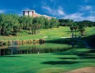 bermuda-fairmont-southampton-golf