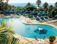 bermuda-fairmont-southampton-pool