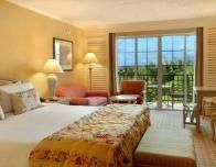 bermuda-fairmont-southampton-room