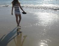 brazil 2011 042