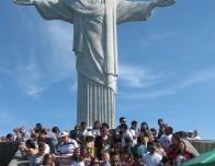 brazil 2011 099_0
