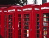 britain_phone_booths