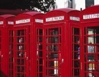 britain_phone_booths_0