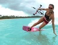 cabarete-laurel-eastman-kiteboarding