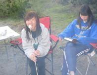 camping_8