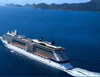 celebrity-cruise-ship_0
