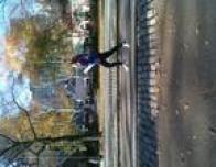 centralparkrunner