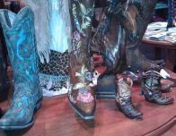 cheyenne-boot-shop