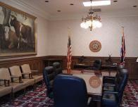 cheyenne-capital-gov-office-int