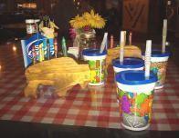 cheyenne-kids-meal