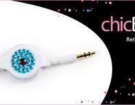 chicBuds-jr-2010-header