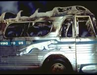 civil-rights-burned-bus
