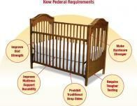 crib-safety-standards