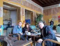 croatia-pula-cafe