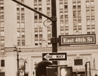 east 48th