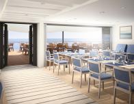 europa2-yacht-club