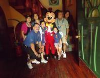 family at disney_0