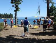 family_nature_summits_kayaking_Lake_Tahoe