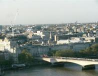 from london eye